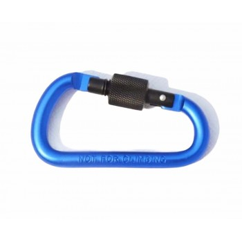 Mavi Karabina 8 cm
