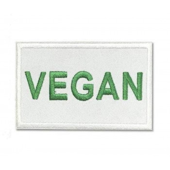 Vegan Patch