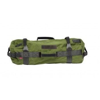 Kdnz Soldier Green Sandbag...